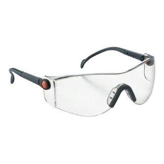 occhiali per la protezione visiva, occhiale a stanghetta, occhiali da lavoro