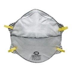 mascherine in tessuto, protezione viso, mascherine protettive