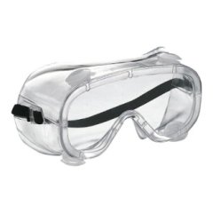 mascherina protettiva, occhiale a mascherina, mascherina antinfortunistica