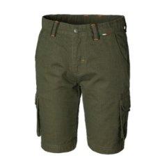 bermuda da lavoro, bermuda protettivi, pantaloni per il lavoro