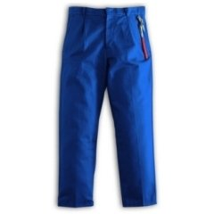 pantaloni antinfortunistici, pantaloni da lavoro, pantaloni protettivi