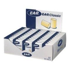 tappi per le orecchie, tappi auricolari, protezione acustica