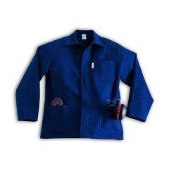 giacche antinfortunistiche, giacche protettive, vendita indumenti protettivi