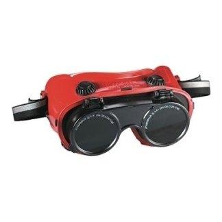 mascherina protettiva pvc, occhiale in pvc, occhiale a mascherina in pvc