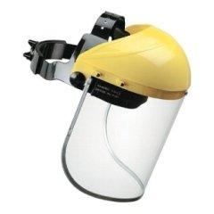 sistemi protezione visiva, semicalotta in abs, vendita semicalotta