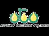 logo oleificio tocchetti