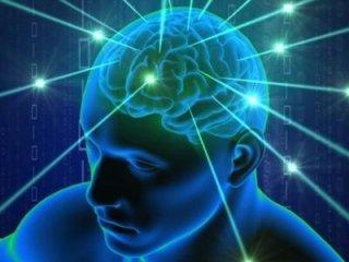 SPECIALISTA IN NEUROFISIOLOGIA