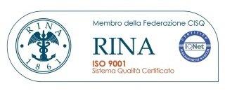 Federeazione Italiana CISQ