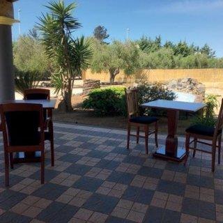 Villa Rosy Comunità Integrata