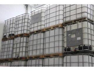contenitore materie chimiche