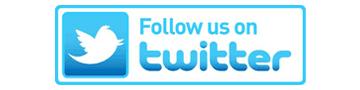 Follow us on Twitter image