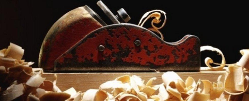 Progettazione mobili tambre belluno mazzoran giovanni for Arredamenti su misura belluno