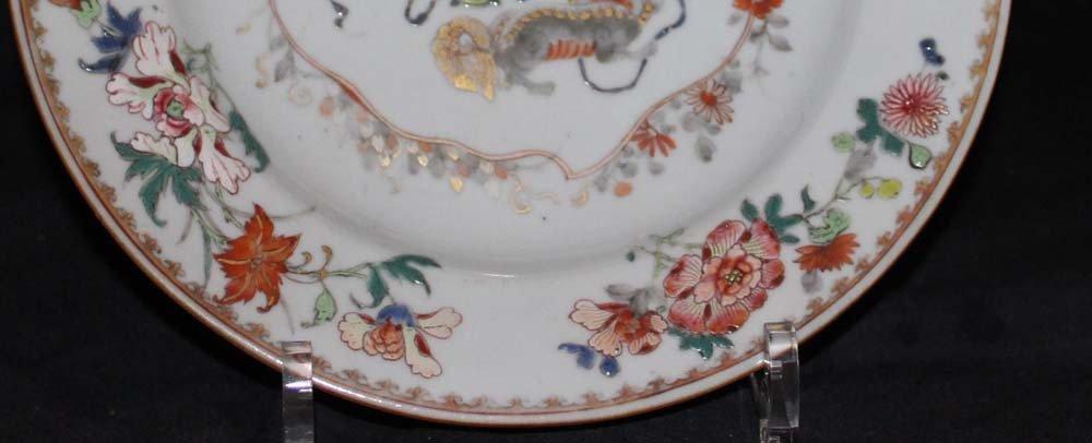 galerie-bosetti-antiquites compagnie des indes aile