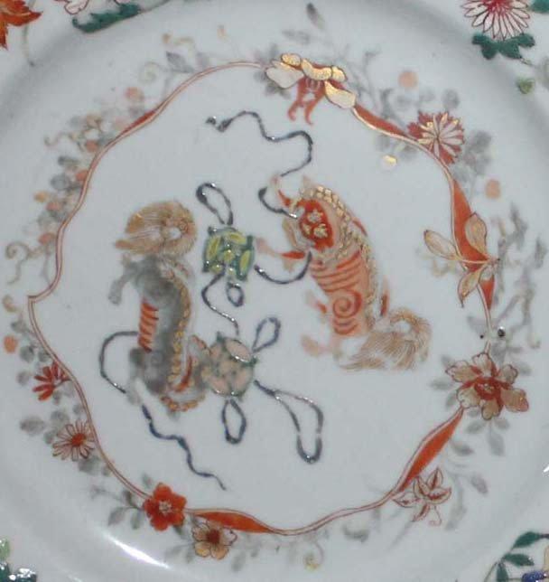 galerie-bosetti-antiquites compagnie des indes,centre