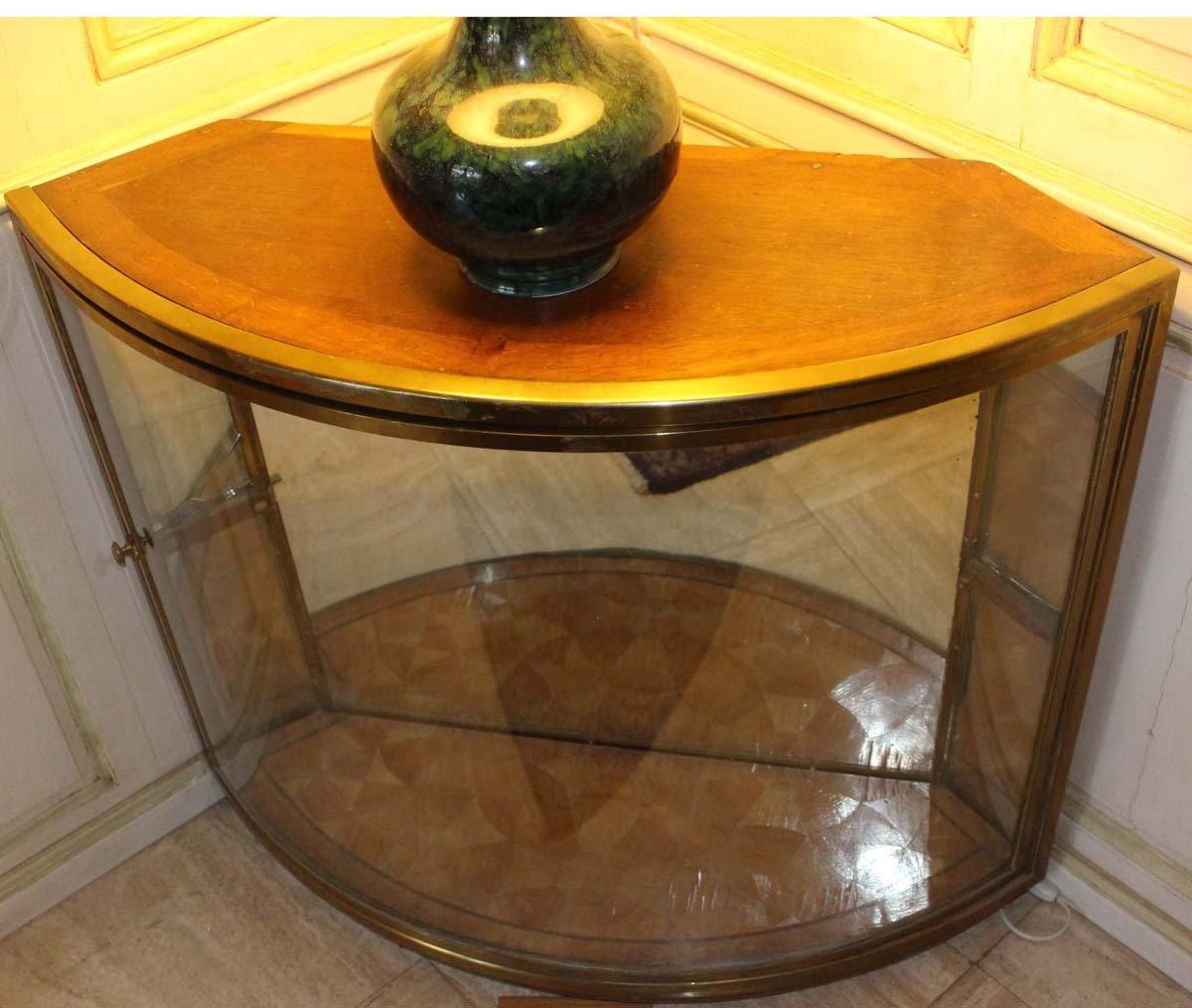 meubles anciens. Black Bedroom Furniture Sets. Home Design Ideas