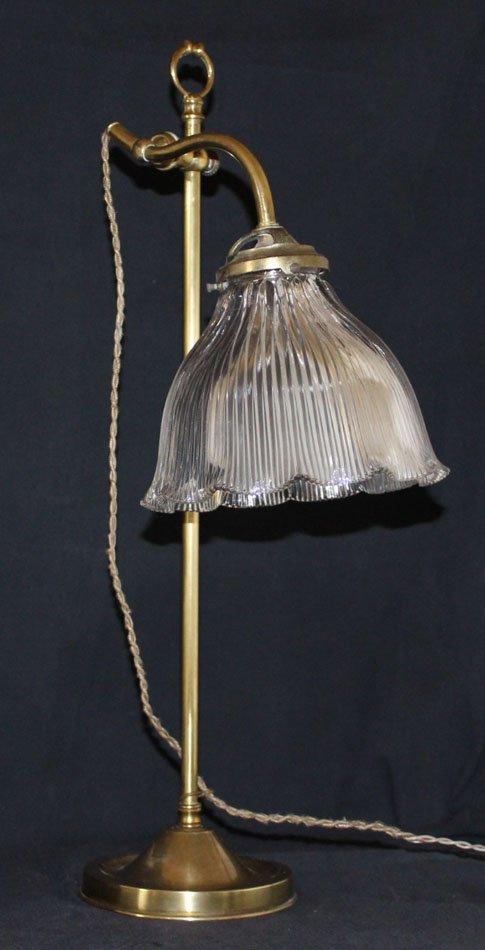 galerie-bosetti-antiquites,lampe bureau