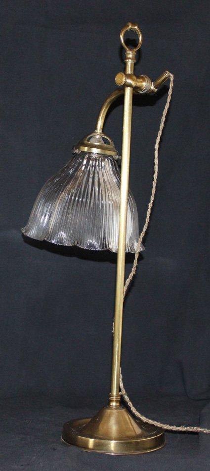 galerie-bosetti-antiquites,lampe bureau arriere