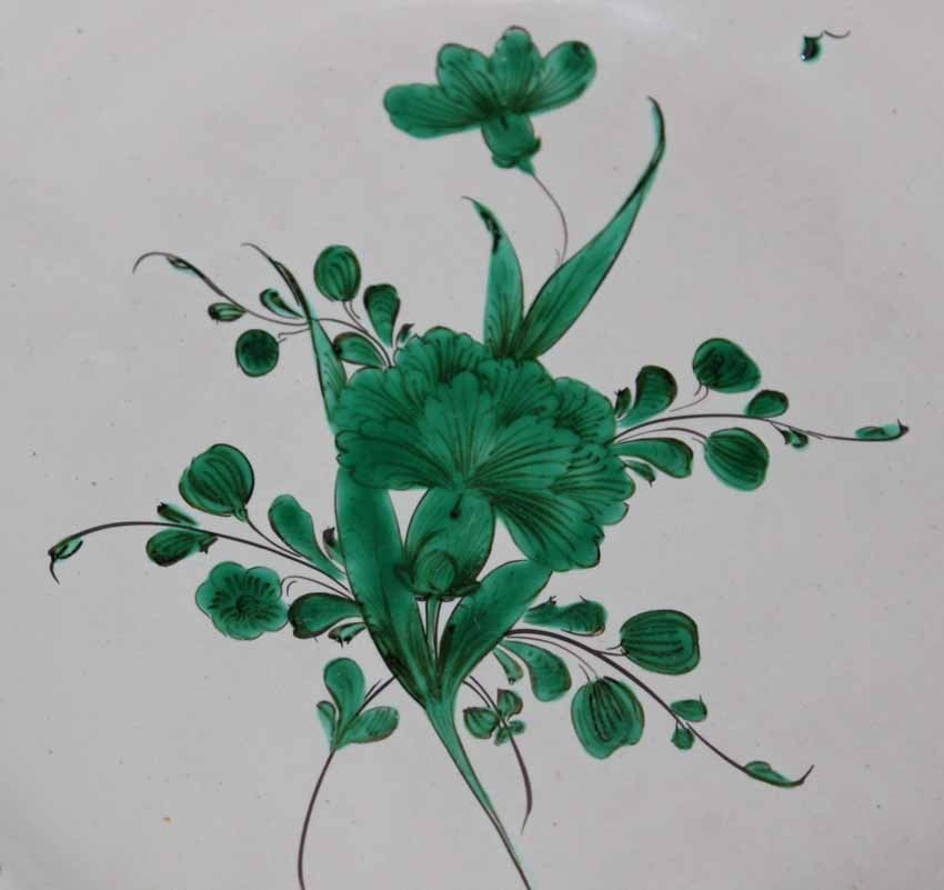 galerie-bosetti-antiquites détail fleur