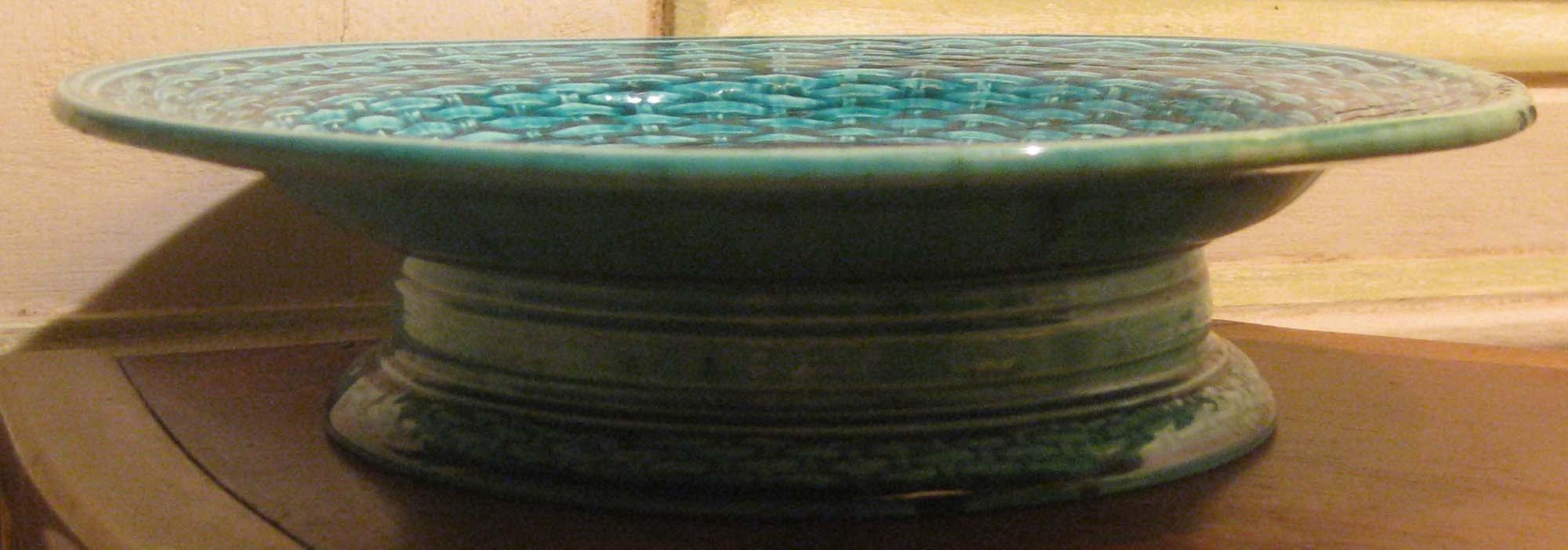 galerie-bosetti-antiquites RUBELLES coupe sur pied