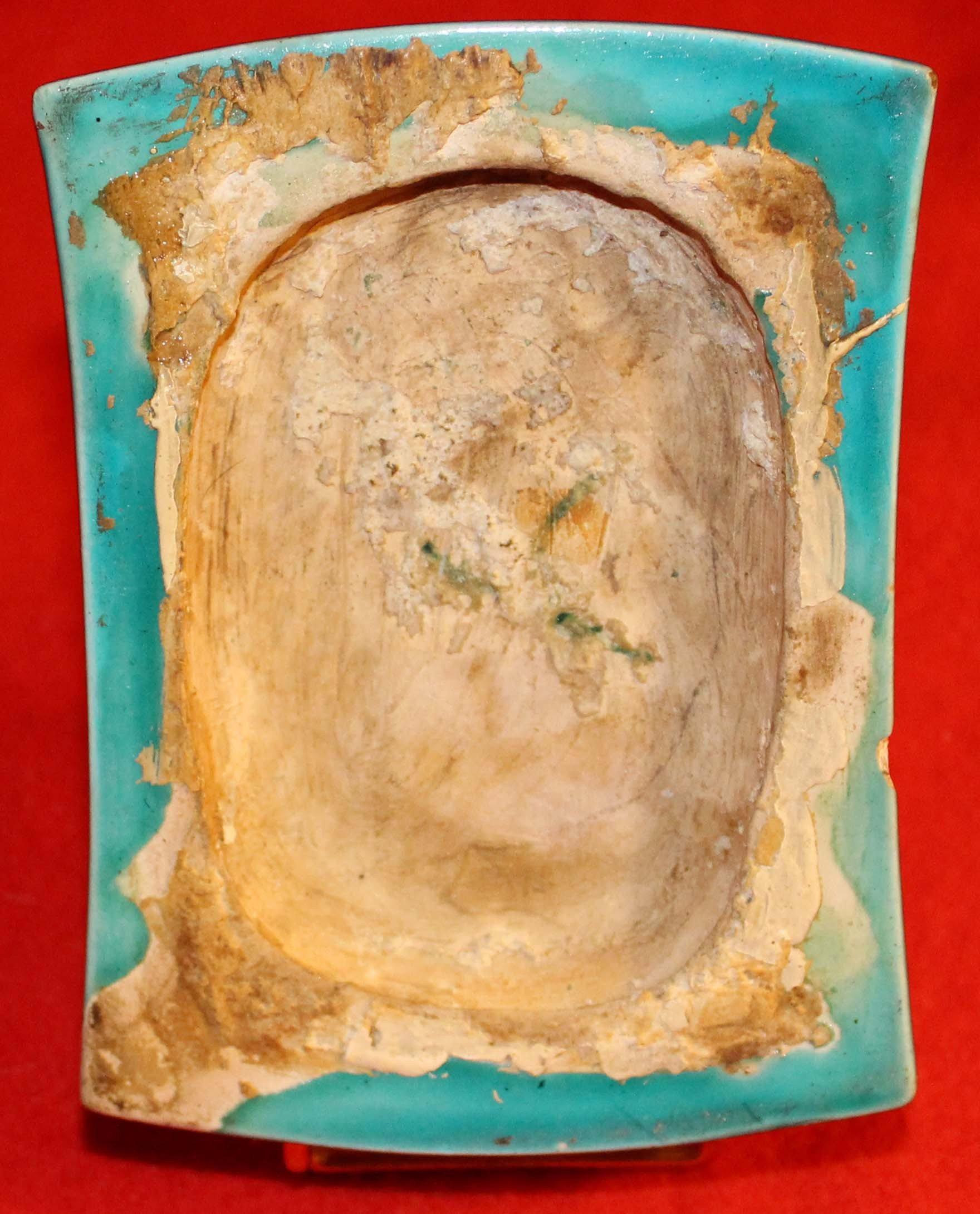 galerie-bosetti-antiquites RUBELLES 1842 presse papier verso