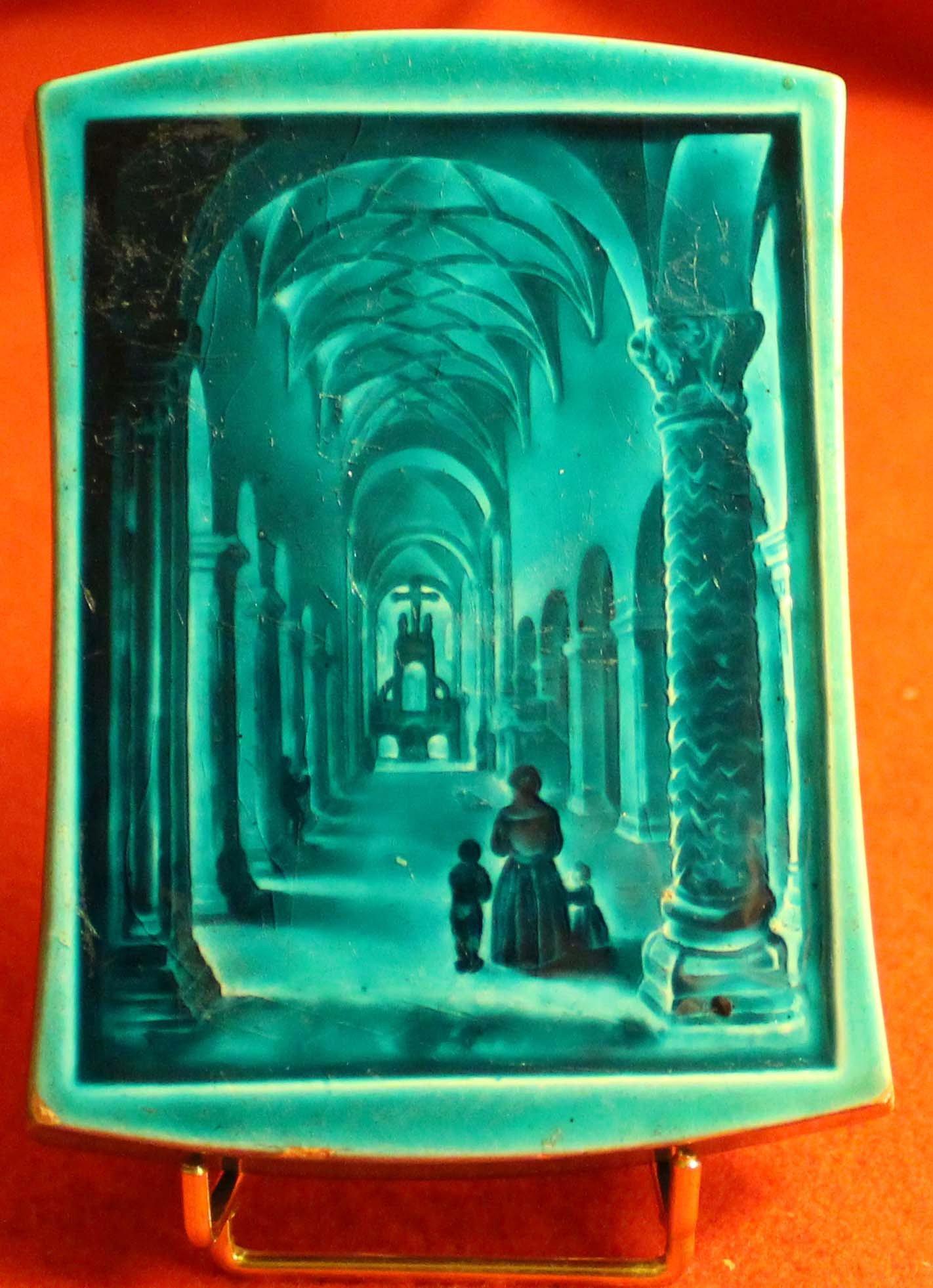 galerie-bosetti-antiquites RUBELLES 1842 presse papier