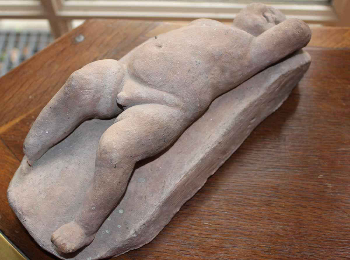 galerie-bosetti-antiquites SEVRES epreuve terre cuite 2