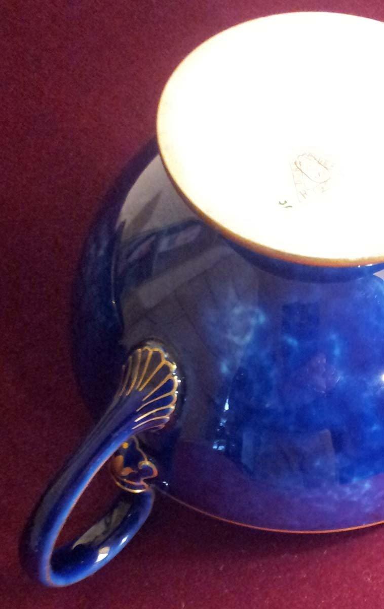 galerie-bosetti-antiquites sevres tasse chocolat tasse revers