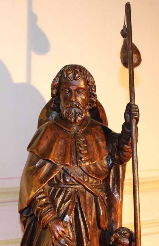 galerie-bosetti-antiquites SAINT-ROCH partie haute
