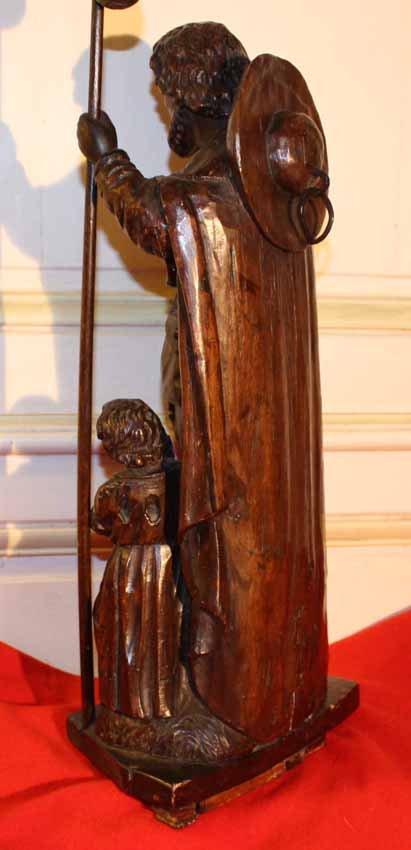 galerie-bosetti-antiquites SAINT-ROCH profil
