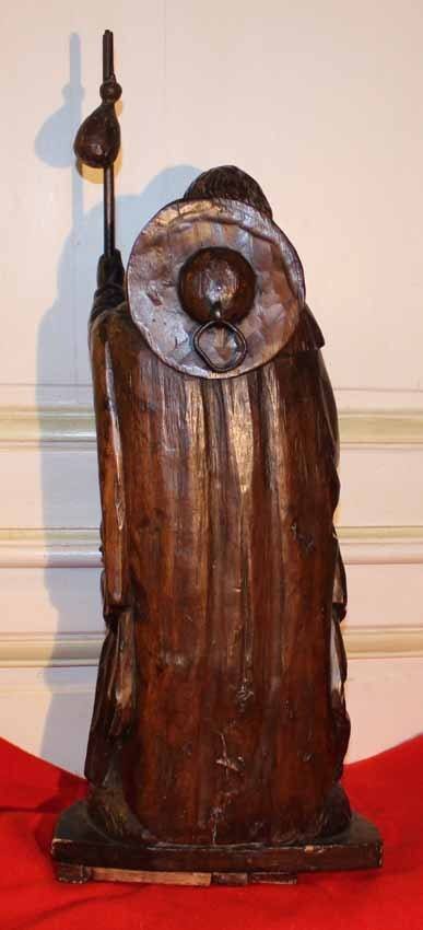galerie-bosetti-antiquites SAINT-ROCH arrière