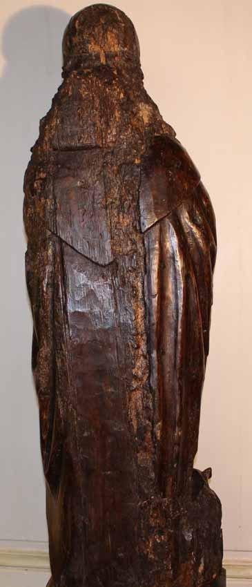galerie-bosetti-antiquites Saint-Antoine dos