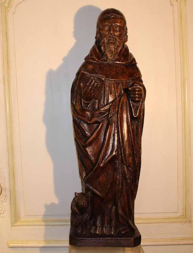 galerie-bosetti-antiquites Saint-Antoine