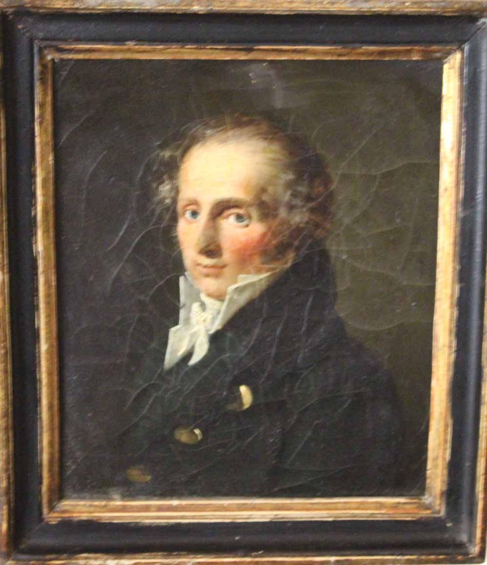 galerie-bosetti-antiquites portrait 1820