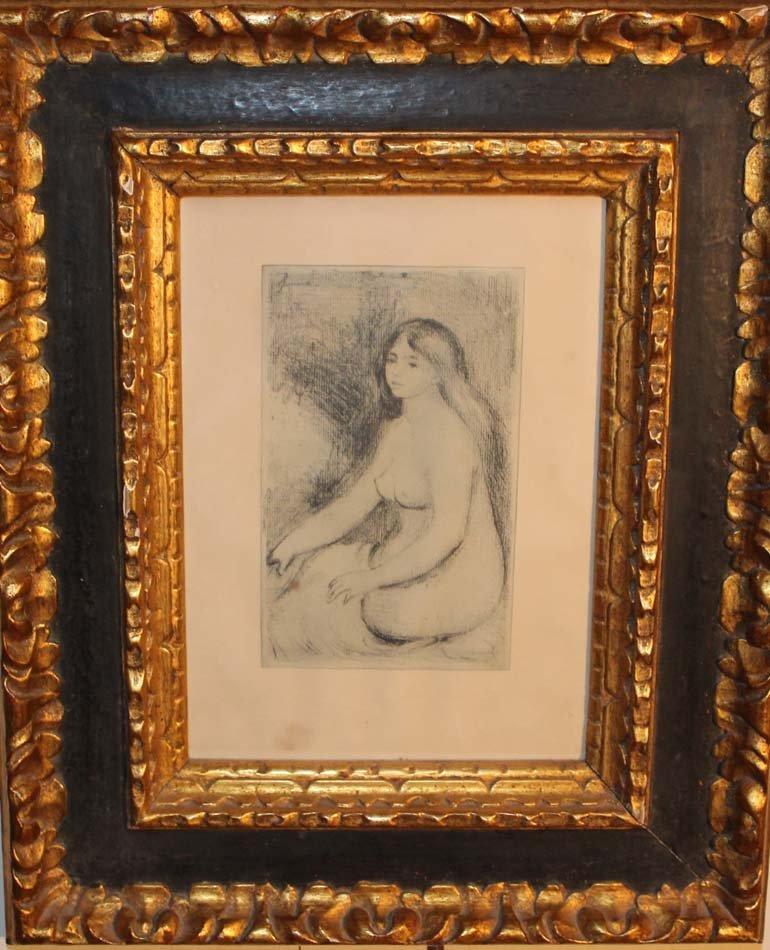 galerie-bosetti-antiquites RENOIR