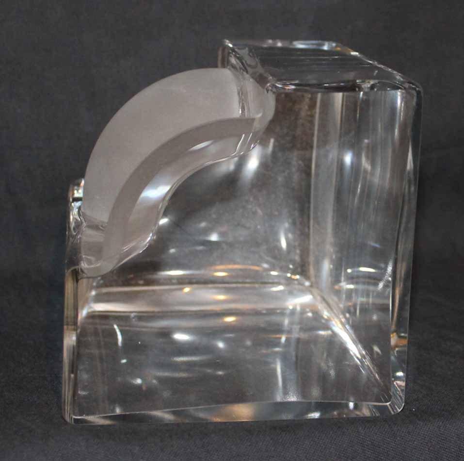 galerie-bosetti-antiquites vase design détail