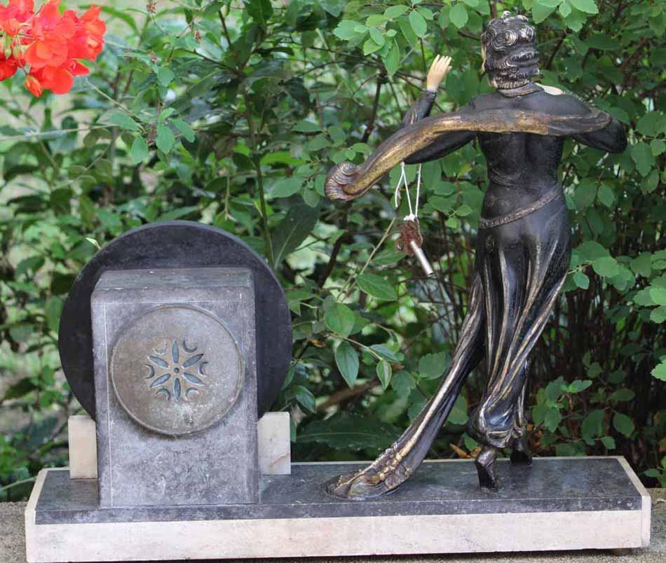 galerie-bosetti-antiquites pendule verso