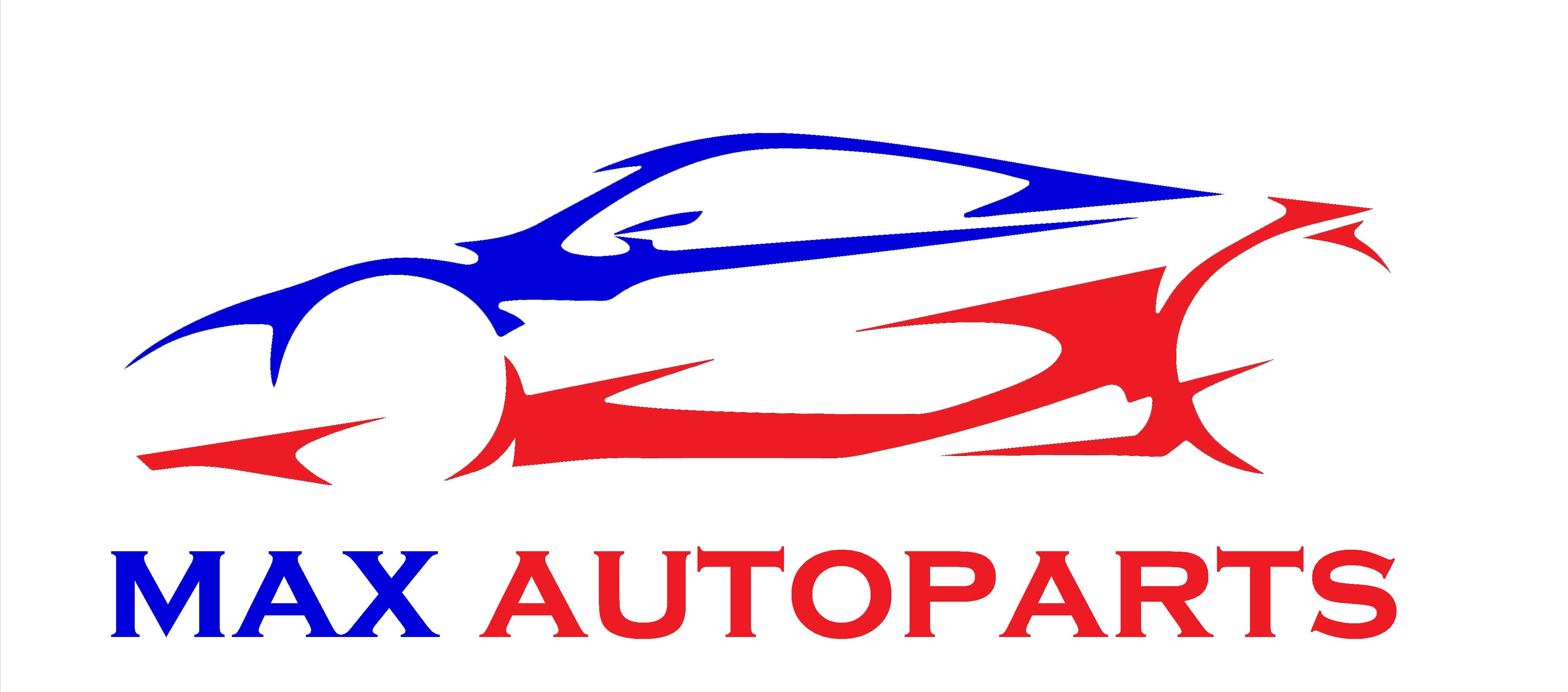 Max Auto Parts Ltd company logo
