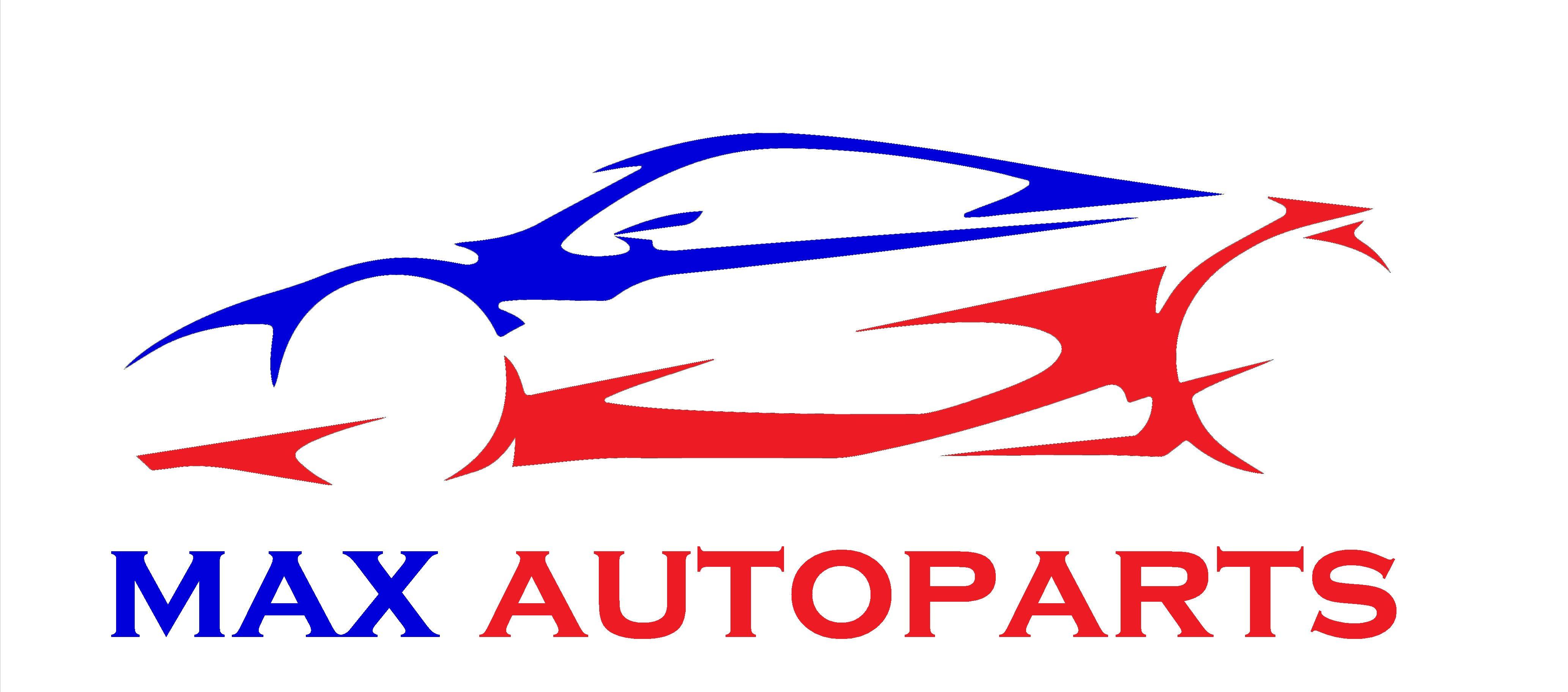 Max Auto Parts Ltd company logo