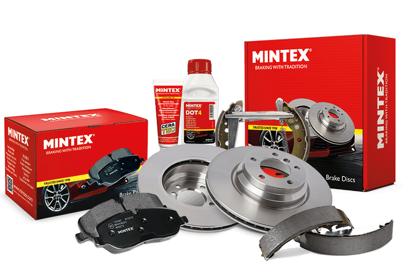 Auto parts expert