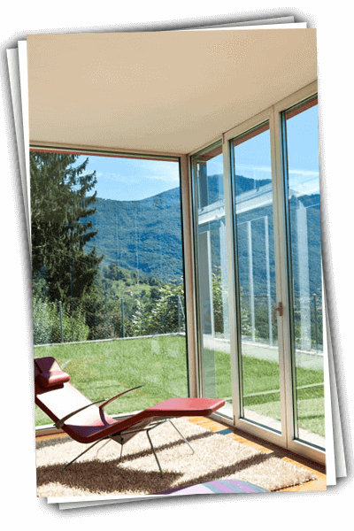 allcool window films room interior window tinting