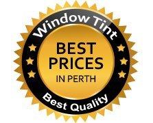allcool-window-films-best-prices