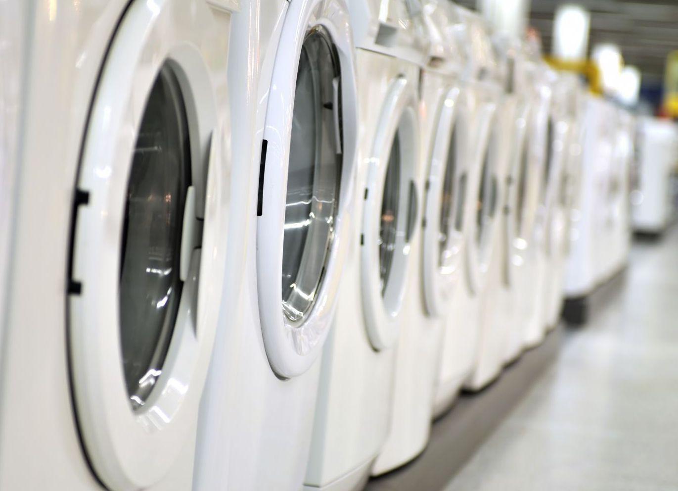 maytag washing machine service