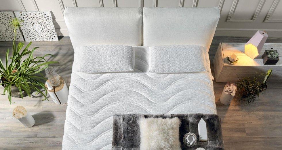sistema letto dimensione letto conegliano