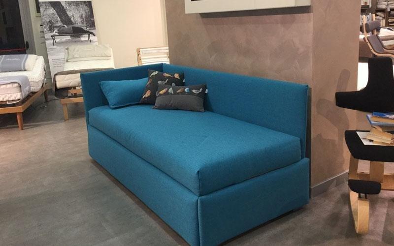 vendita divani treviso