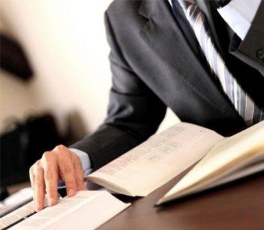 studio di avvocati