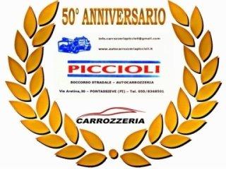 Autocarrozzeria Piccioli