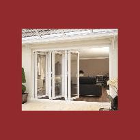 Window lock repairs - Medway - Just Doors and Windows - placeholder  sc 1 st  Just Doors and windows & uPVC doors - Gravesend Medway | Just Doors and Windows