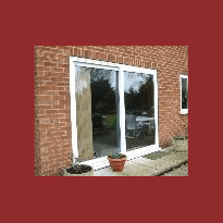 Window lock repairs - Medway - Just Doors and Windows - placeholder & uPVC doors - Gravesend Medway | Just Doors and Windows