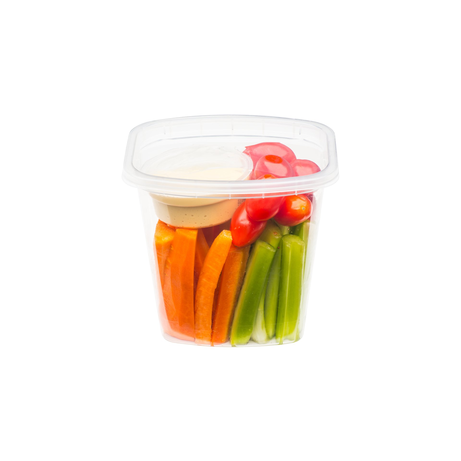 Food Containers For Grocery Stores Amp Retailers Cube