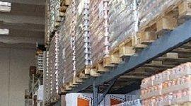 Distributori automatici - commercio e gestione